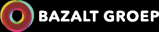 Bazaltgroep